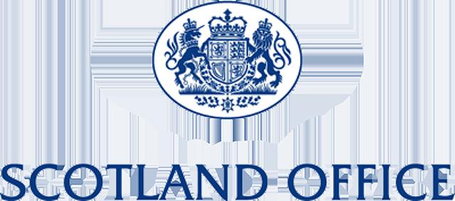 Scotland Office
