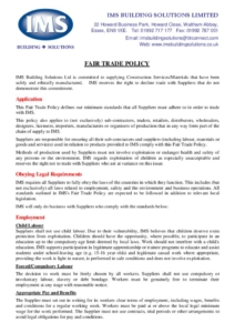 thumbnail of fair_trade_policy_-_ims