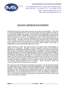 thumbnail of quality_assurance_statement_-_ims